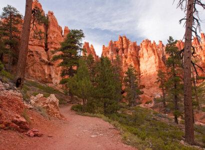 Utah's Canyonlands