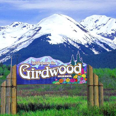 Girdwood