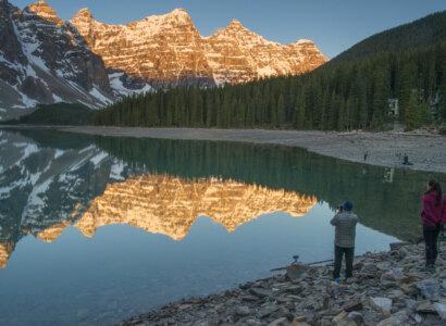 Canadian Photo Adventures