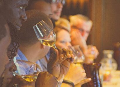 Full & Half Day Niagara Wine Tours